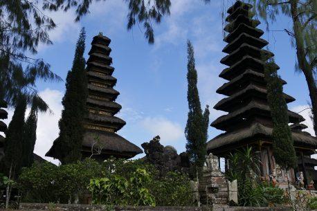 vacanza accessibile a Bali