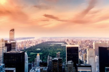 tour di New York senza barriere
