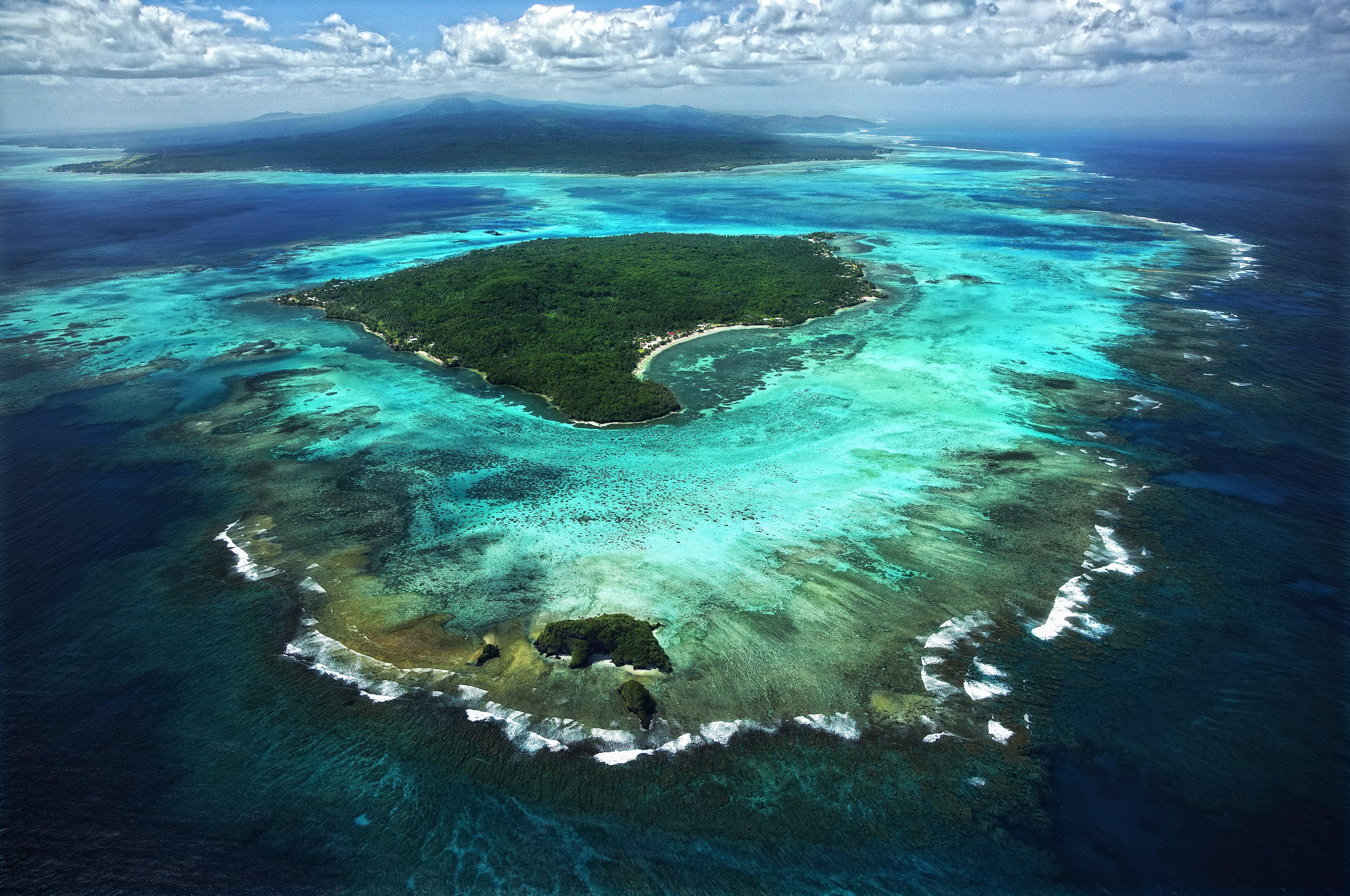 ESCURSIONI MANONO ISLAND