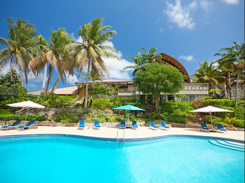Holiday-Inn-Port-Vila