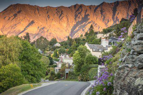 terra dei Maori